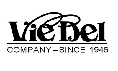 Logo for:  VieDel Company