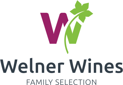 Logo for:  Lishi Welner Wines LTD