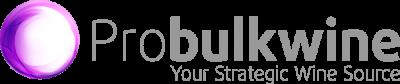 Logo for:  ProBulkWine
