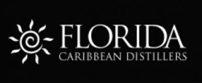 Logo for:  Florida Caribbean Distillers