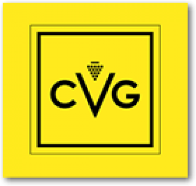 Logo for:  Caves et Vignobles du Gers