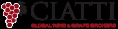 Logo for:  The Ciatti Company