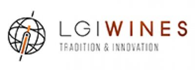 Logo for:  LGI Wines  Private Labels