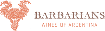 Logo for:  Barbarians SA