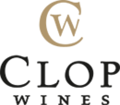 Logo for:  Clop Wines