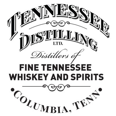 Logo for:  Tennessee Distilling Group LTD