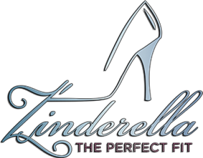 Logo for:  Imagination wines, LLC