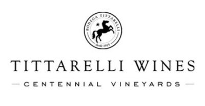 Logo for:  Tittarelli Wines