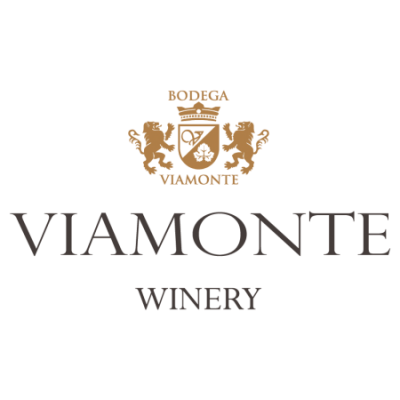 Logo for:  Bodega Viamonte Winery