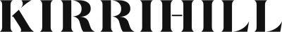 Logo for:  Kirrihill Wines