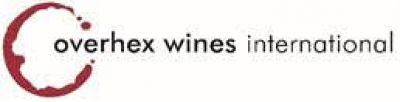 Logo for:  Overhex Wines International