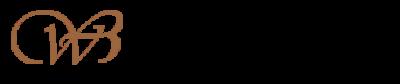 Logo for:  Wine Brokers New Zealand