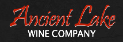 Logo for:  Ancient Lake Wine Company
