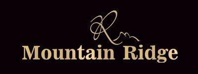 Logo for:  Mountain Ridge Wines
