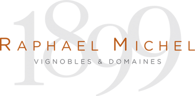 Logo for:  Raphael Michel SA