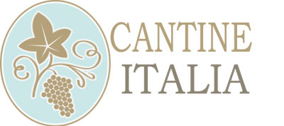 Logo for:  CANTINE ITALIA