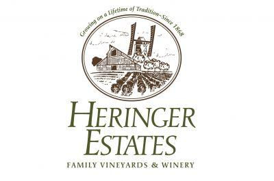 Logo for:  Heringer Estates