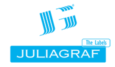 Logo for:  Juliagraf SpA