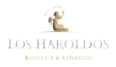 Logo for:  LOS HAROLDOS SA