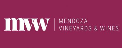 Logo for:  MVW Mendoza Vineyards and Wines