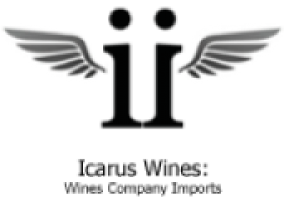 Logo for:  ICARUS WINES