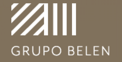 Logo for:  Grupo Belén