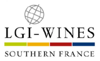Logo for:  LGI Wines