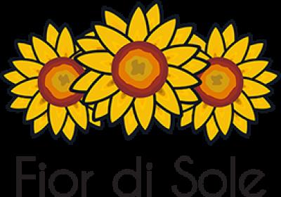 Logo for:  Fior di Sole