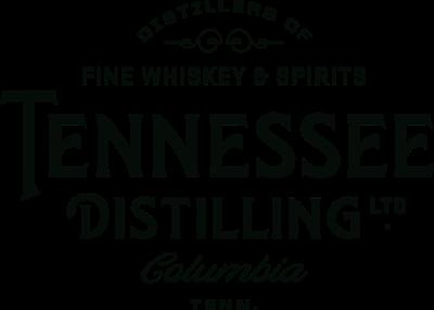 Logo for:  Tennessee Distilling Ltd