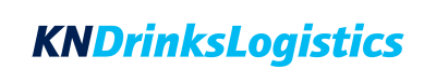 Logo for:  Kuehne + Nagel Inc.