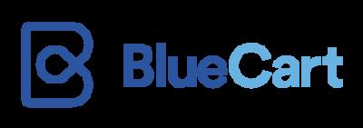 Logo for:  BlueCart, Inc
