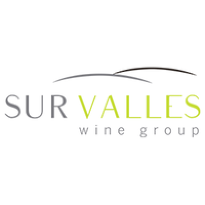 Logo for:  Sur Valles Wine Group