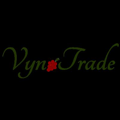 Logo for:  Vyntrade and Molinos