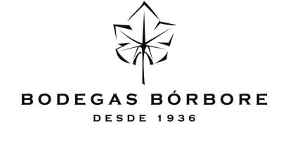 Logo for:  Bodegas Bórbore