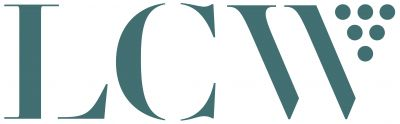 Logo for:  Limestone Coast Wines