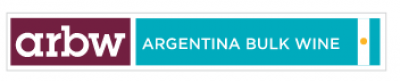 Logo for:  Argentina Bulk Wine