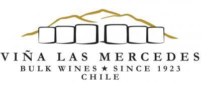 Logo for:  Vina Las Mercedes