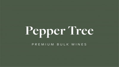 Logo for:  Pepper Tree SA
