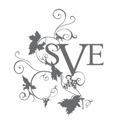 Logo for:  SVE Distilleries