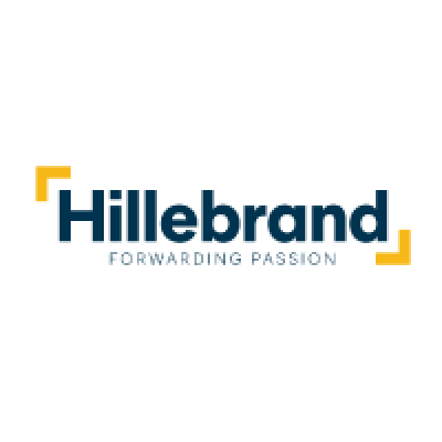 Logo for:  Hillebrand USA