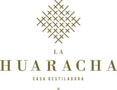 Logo for:  La Huaracha Casa Destiladora