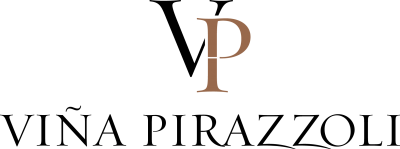 Logo for:  Viña Pirazzoli