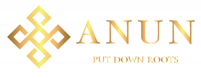 Logo for:  Anun Wines