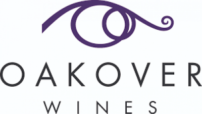 Logo for:  Oakover Winery  Western Australia