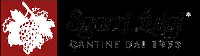 Logo for:  Cantine Sgarzi