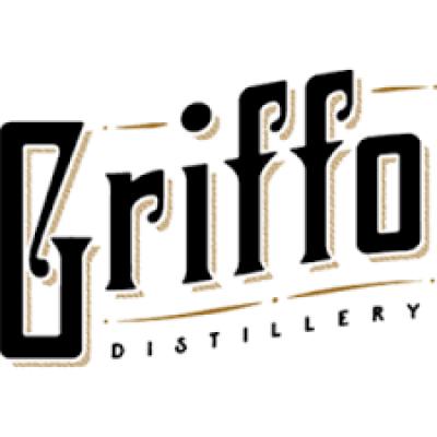 Logo for:  Griffo Distillery