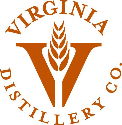Logo for:  Virginia Distillery Company
