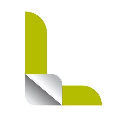 Logo for:  Labeltronix