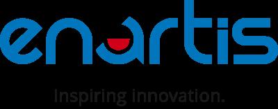 Logo for:  Enartis USA