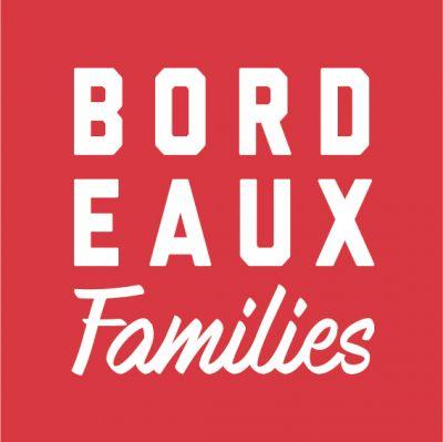 Logo for:  Bordeaux families